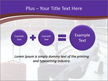 0000078473 PowerPoint Template - Slide 75