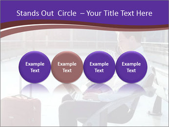 0000078473 PowerPoint Template - Slide 76