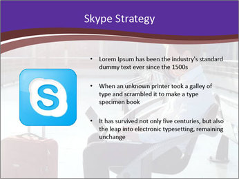 0000078473 PowerPoint Template - Slide 8