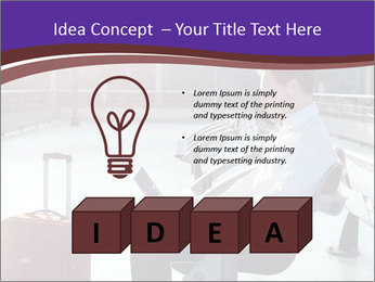 0000078473 PowerPoint Template - Slide 80
