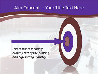 0000078473 PowerPoint Template - Slide 83