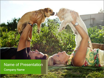 0000078474 PowerPoint Template