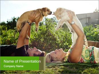 0000078474 PowerPoint Templates - Slide 1