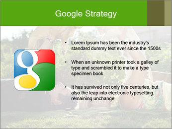 0000078474 PowerPoint Templates - Slide 10