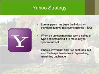 0000078474 PowerPoint Templates - Slide 11