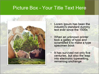 0000078474 PowerPoint Template - Slide 13