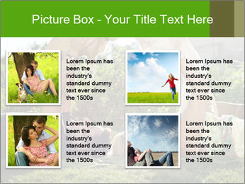 0000078474 PowerPoint Templates - Slide 14