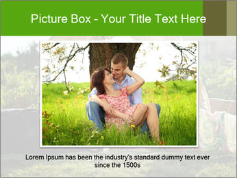 0000078474 PowerPoint Templates - Slide 15