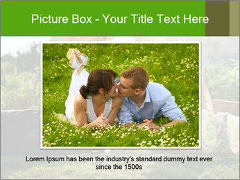0000078474 PowerPoint Templates - Slide 16