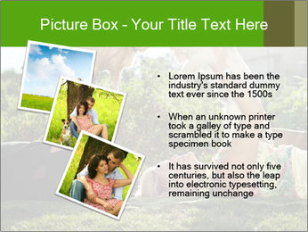 0000078474 PowerPoint Template - Slide 17