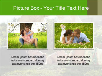 0000078474 PowerPoint Templates - Slide 18