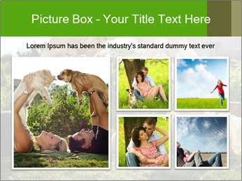 0000078474 PowerPoint Templates - Slide 19