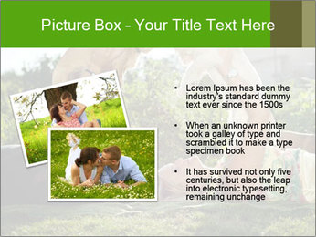 0000078474 PowerPoint Templates - Slide 20