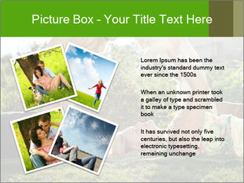 0000078474 PowerPoint Template - Slide 23