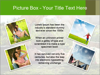 0000078474 PowerPoint Templates - Slide 24