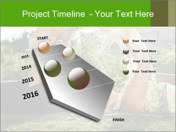 0000078474 PowerPoint Templates - Slide 26