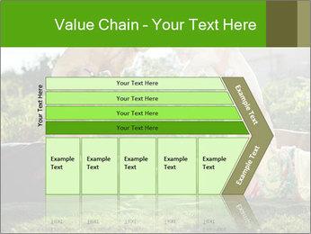 0000078474 PowerPoint Templates - Slide 27
