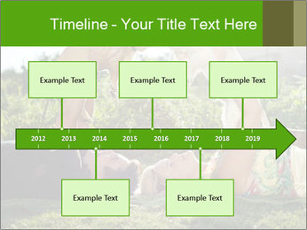 0000078474 PowerPoint Templates - Slide 28