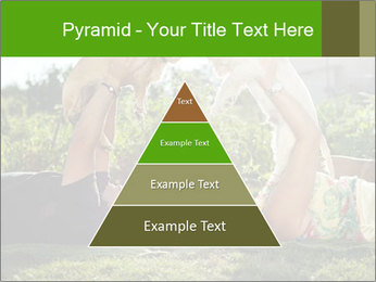 0000078474 PowerPoint Templates - Slide 30