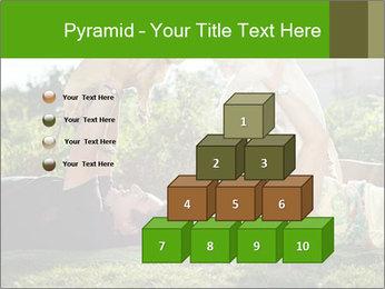 0000078474 PowerPoint Templates - Slide 31