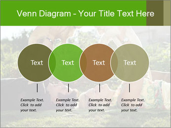 0000078474 PowerPoint Templates - Slide 32