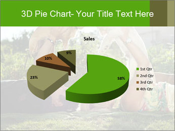 0000078474 PowerPoint Templates - Slide 35