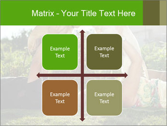 0000078474 PowerPoint Templates - Slide 37