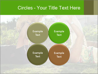 0000078474 PowerPoint Templates - Slide 38