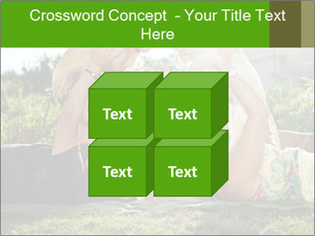 0000078474 PowerPoint Templates - Slide 39
