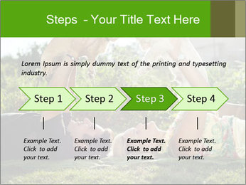 0000078474 PowerPoint Template - Slide 4