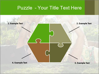 0000078474 PowerPoint Templates - Slide 40