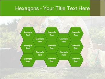 0000078474 PowerPoint Templates - Slide 44