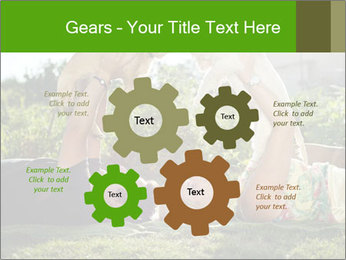 0000078474 PowerPoint Templates - Slide 47