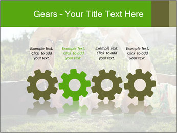 0000078474 PowerPoint Template - Slide 48