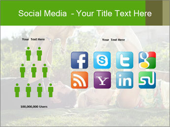 0000078474 PowerPoint Templates - Slide 5