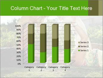 0000078474 PowerPoint Templates - Slide 50