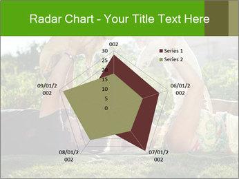 0000078474 PowerPoint Templates - Slide 51