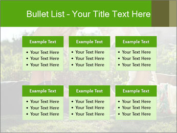 0000078474 PowerPoint Templates - Slide 56