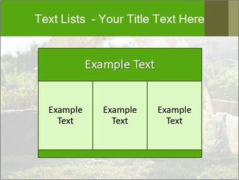 0000078474 PowerPoint Templates - Slide 59