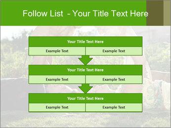 0000078474 PowerPoint Templates - Slide 60
