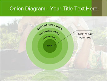 0000078474 PowerPoint Templates - Slide 61