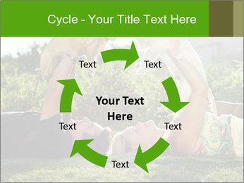 0000078474 PowerPoint Templates - Slide 62