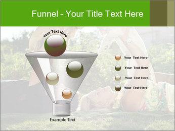 0000078474 PowerPoint Templates - Slide 63