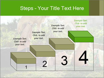 0000078474 PowerPoint Templates - Slide 64