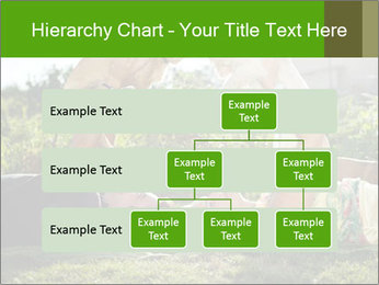 0000078474 PowerPoint Templates - Slide 67