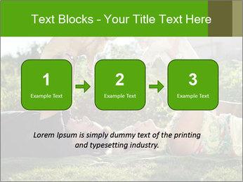 0000078474 PowerPoint Templates - Slide 71