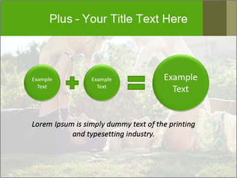 0000078474 PowerPoint Templates - Slide 75