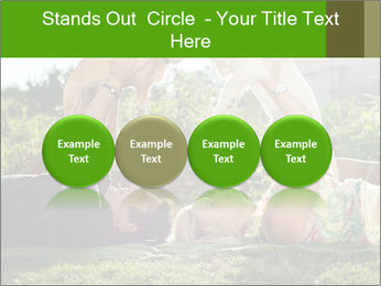 0000078474 PowerPoint Template - Slide 76