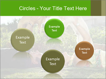 0000078474 PowerPoint Templates - Slide 77