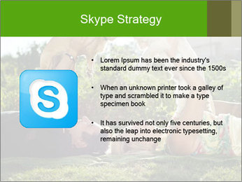 0000078474 PowerPoint Templates - Slide 8